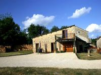 French property for sale in MAINZAC, Charente - €499,950 - photo 3