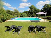 Maison à vendre à MAINZAC en Charente photo 2
