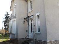 French property for sale in MEZIERES SUR ISSOIRE, Haute Vienne - €97,900 - photo 2