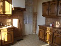French property for sale in MEZIERES SUR ISSOIRE, Haute Vienne - €97,900 - photo 10