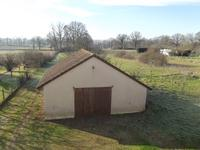 French property for sale in MEZIERES SUR ISSOIRE, Haute Vienne - €97,900 - photo 7