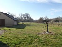 French property for sale in MEZIERES SUR ISSOIRE, Haute Vienne - €97,900 - photo 6