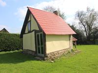 French property for sale in MORTAIN, Manche - €487,600 - photo 4