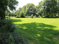 French property for sale in MORTAIN, Manche - €487,600 - photo 6