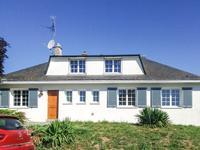 maison à vendre à POUANCE, Maine_et_Loire, Pays_de_la_Loire, avec Leggett Immobilier
