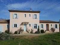 French property, houses and homes for sale inSERIGNANHerault Languedoc_Roussillon