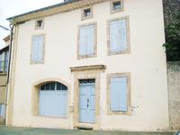 French property, houses and homes for sale in VILLESPASSANS Herault Languedoc_Roussillon
