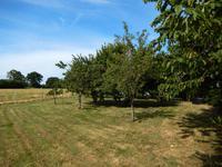 French property for sale in NOYAL SUR BRUTZ, Loire Atlantique - €339,200 - photo 2