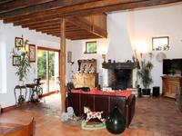 French property for sale in NOYAL SUR BRUTZ, Loire Atlantique - €339,200 - photo 5