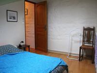 French property for sale in NOYAL SUR BRUTZ, Loire Atlantique - €339,200 - photo 9