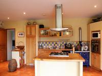 French property for sale in NOYAL SUR BRUTZ, Loire Atlantique - €339,200 - photo 7