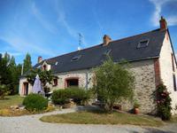 French property for sale in NOYAL SUR BRUTZ, Loire Atlantique - €339,200 - photo 3