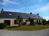 French property, houses and homes for sale inNOYAL SUR BRUTZLoire_Atlantique Pays_de_la_Loire