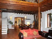 French property for sale in NOYAL SUR BRUTZ, Loire Atlantique - €339,200 - photo 4