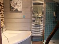 French property for sale in NOYAL SUR BRUTZ, Loire Atlantique - €339,200 - photo 10