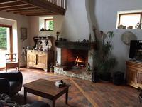 French property for sale in NOYAL SUR BRUTZ, Loire Atlantique - €339,200 - photo 6
