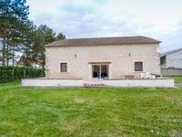 French property, houses and homes for sale inMoustierLot_et_Garonne Aquitaine
