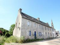 latest addition in La Feuillee Finistere