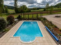 French property for sale in LE BOULVE, Lot - €233,800 - photo 3