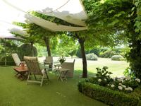 French property for sale in MONESTIER, Dordogne - €779,100 - photo 4