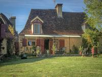 French property, houses and homes for sale inROUFFIGNAC ST CERNIN DE REILHACDordogne Aquitaine