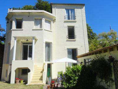 French property, houses and homes for sale in NOGENT SUR MARNE Val_de_Marne Ile_de_France