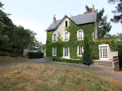 French property, houses and homes for sale in CHATELAIS Maine_et_Loire Pays_de_la_Loire