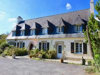 French property, houses and homes for sale in PLOMODIERN Finistere Brittany