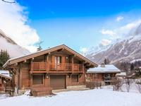 French property, houses and homes for sale in LES HOUCHES Haute_Savoie French_Alps