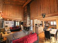 French property for sale in LES HOUCHES, Haute Savoie - €1,250,000 - photo 4
