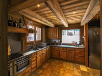 French property for sale in LES HOUCHES, Haute Savoie - €1,250,000 - photo 6