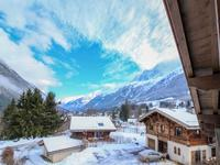 French property for sale in LES HOUCHES, Haute Savoie - €1,250,000 - photo 10