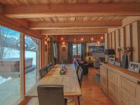 French property for sale in LES HOUCHES, Haute Savoie - €1,250,000 - photo 5