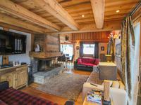 French property for sale in LES HOUCHES, Haute Savoie - €1,250,000 - photo 3