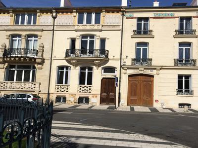 French property, houses and homes for sale in CHATOU Yvelines Ile_de_France