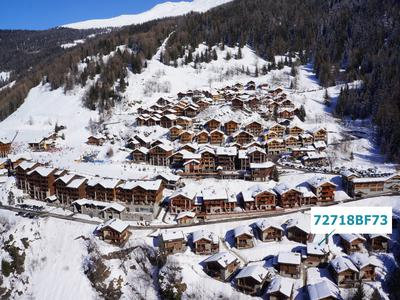 French property, houses and homes for sale in STE FOY TARENTAISE Savoie French_Alps