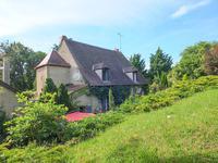 maison à vendre à NOYANT D ALLIER, Allier, Auvergne, avec Leggett Immobilier