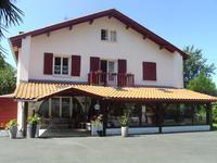 maison à vendre à ASCARAT, Pyrenees_Atlantiques, Aquitaine, avec Leggett Immobilier