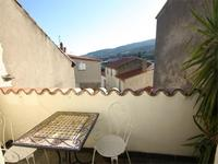 French property for sale in CASSAGNES, Pyrenees Orientales - €152,600 - photo 4