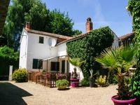 French property, houses and homes for sale in LA CHAPELLE AUX LYS Vendee Pays_de_la_Loire
