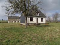 maison à vendre à TINCHEBRAY, Orne, Basse_Normandie, avec Leggett Immobilier