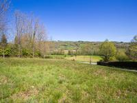 French property, houses and homes for sale inOBJATCorreze Limousin