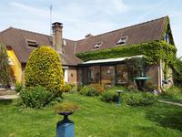 maison à vendre à BUIRE AU BOIS, Pas_de_Calais, Nord_Pas_de_Calais, avec Leggett Immobilier