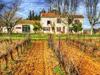 French property, houses and homes for sale inLE CAILARGard Languedoc_Roussillon