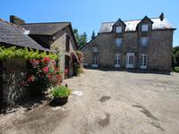 French property, houses and homes for sale in LA GRAVELLE Mayenne Pays_de_la_Loire