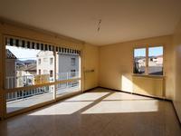 appartement à vendre à Nyons, Drome, Rhone_Alpes, avec Leggett Immobilier