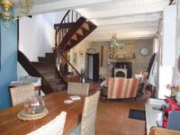 French property for sale in MONTCARET, Dordogne - €498,000 - photo 5