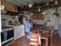 French property for sale in MONTCARET, Dordogne - €498,000 - photo 4