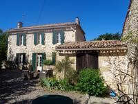 French property for sale in MONTCARET, Dordogne - €498,000 - photo 2
