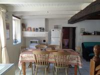 French property for sale in MONTCARET, Dordogne - €498,000 - photo 6